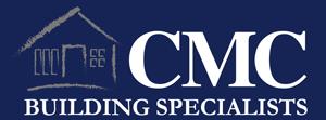 Colm Murphy Construction   CMC LTD